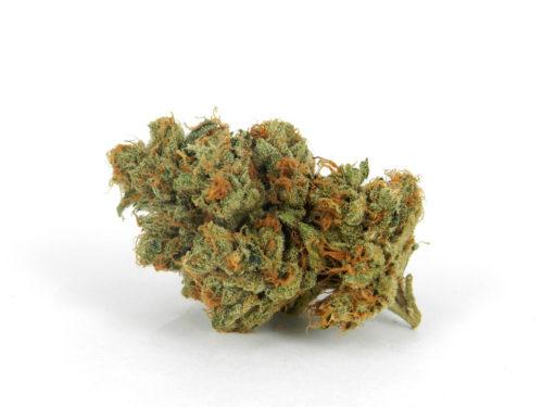 Fire OG - Misty Canna Shop - order weed Online - mail order marijuana