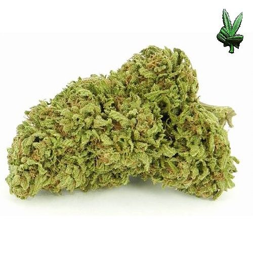 1-ounce-blue-cheese-(Hybrid)