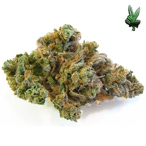 1-ounce-blue-dream-(Hybrid)