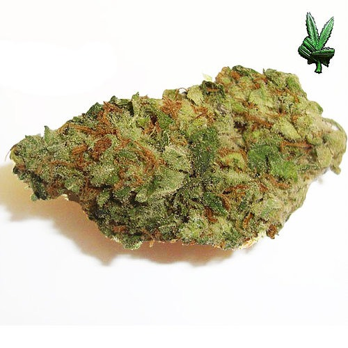 1-ounce-blueberry-(Hybrid)