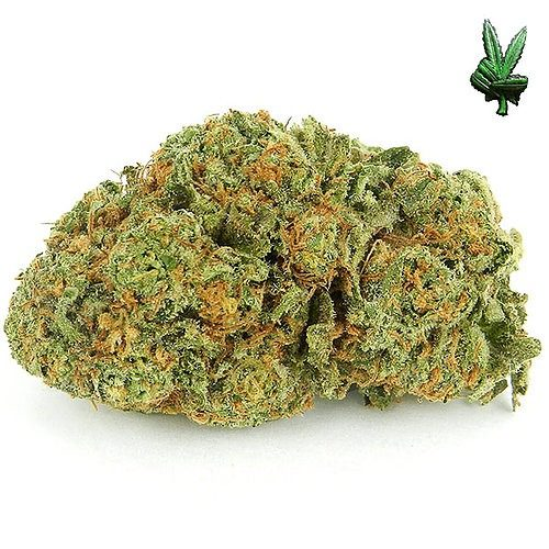 1-ounce-cherry-pie-kush-(Hybrid)