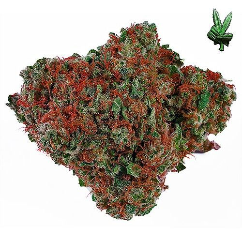 1-ounce-g-13-(Indica)