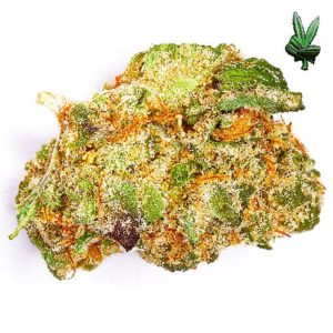 1-ounce-girl-scout-cookies-(Hybrid)