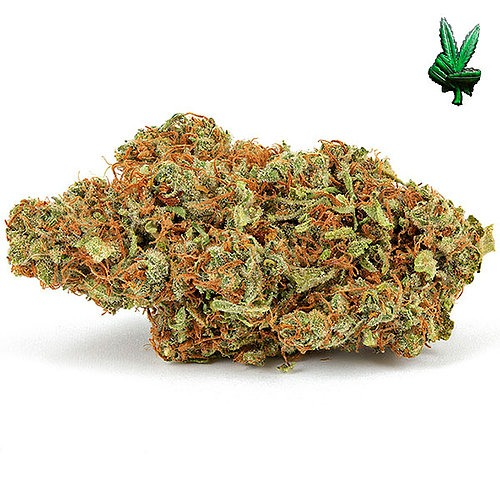 1-ounce-god's-gift-(Indica)