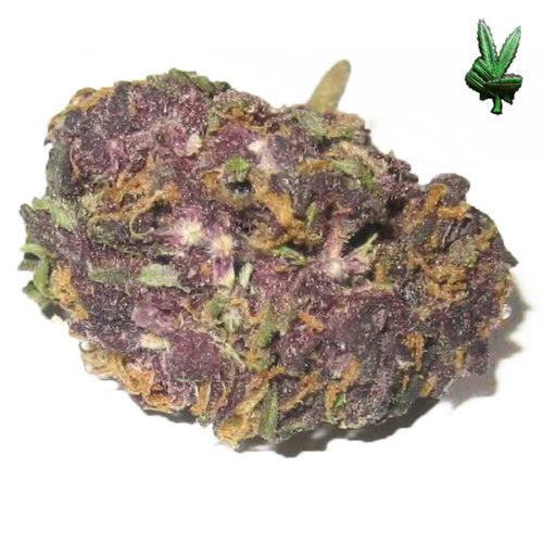 1-ounce-grandaddy-purple-(Indica)