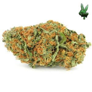 1-ounce-haze-(Sativa)