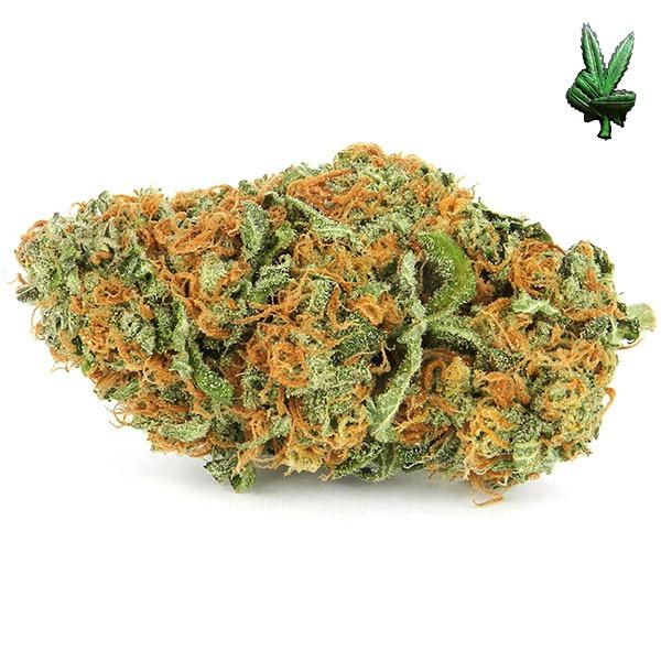 1-ounce-haze-(Sativa)