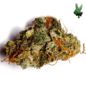 1-ounce-northern-lights-(Indica)