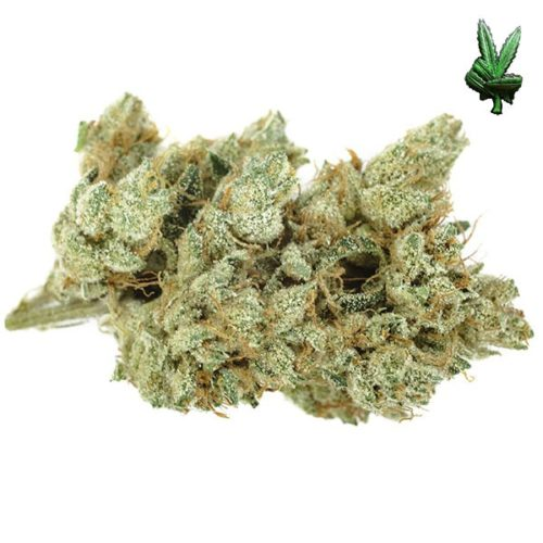 1-ounce-skywalker-(Indica)