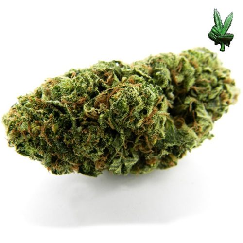 1-ounce-sour-diesel-(Sativa)