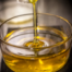 100 GRAMS CBD DISTILLATE - Misty Canna Shop - Mail Order Delivery