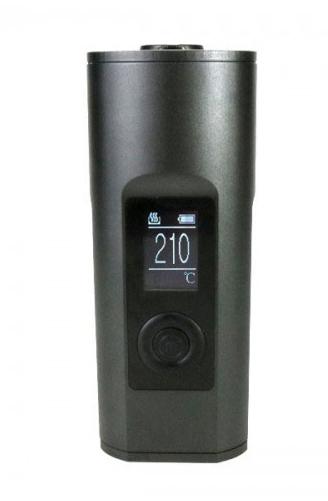 Arizer Solo Vaporizer | Arizer Air 2 | Arizer Solo Vaporizer