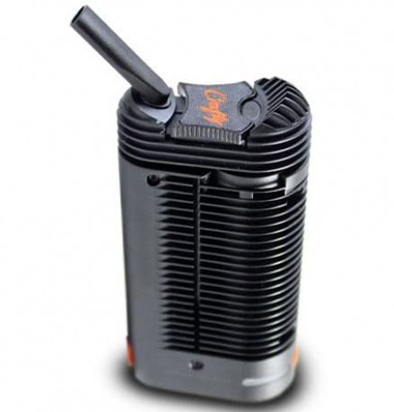 Crafty Vaporizer | Mighty Vaporizer | Crafty Plus | Buy Crafty Vaporizer