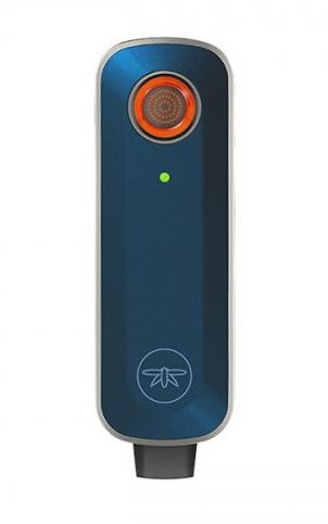 Firefly 2 Vaporizer | buy firefly 2 vaporizer | Buy Online firefly 2 vaporizer