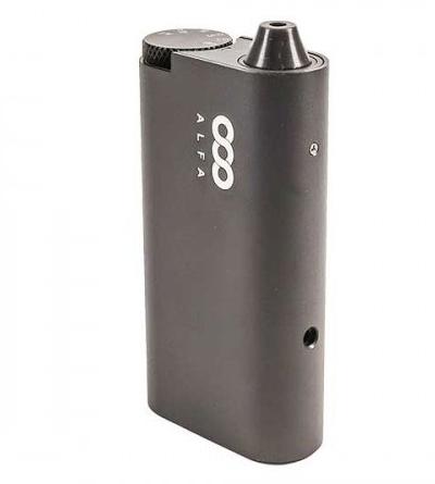 Goboof Alfa Vaporizer | vivant vaporizer | goboof alfa for sale