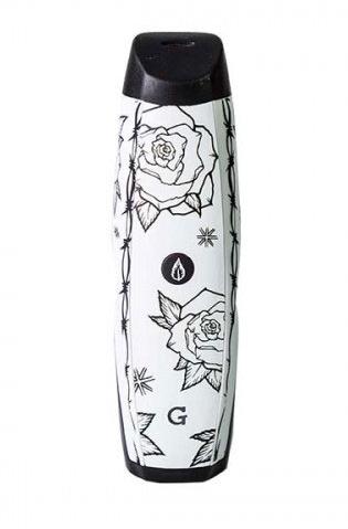 Badwood G Pen Elite vaporizer | portable vaporizer | Badwood Vaporizer