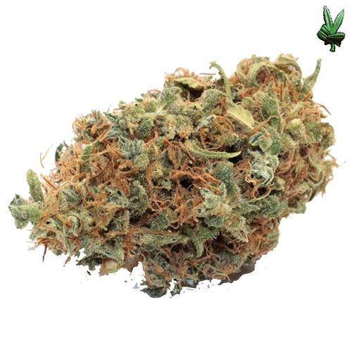 Harle-Tsu Hybrid | Buy Hybrid Online | Buy Synthetic Weed Online