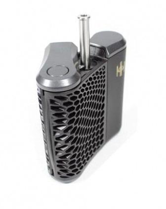 Haze Vaporizer | haze technologies | haze v3 | haze v2 vaporizer