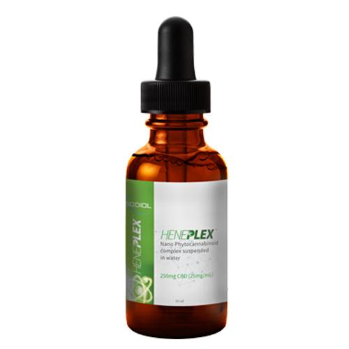 Proprietary Blends Heneplex | Heneplex blend | Edible Marijuana
