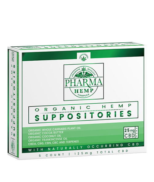 pharma-hemp-cbd-suppository-pain-relief-capsules