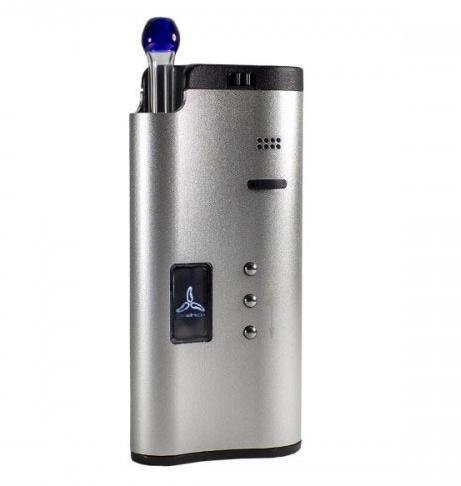 Sidekick Vaporizer | sidekick vaporizer v2 | elevator vaporizer