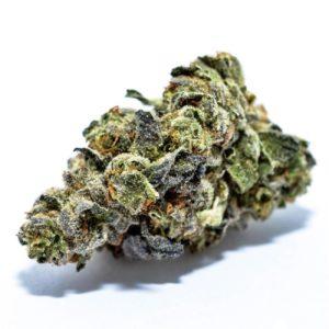 thin-mint-cannabis-flower