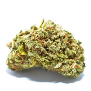 vet-ganic-super-silver-haze-cannabis-flower