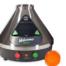 Volcano Digital Vaporizer | Atoms Orbit True Vaporizer | Vapor Pen for Sale